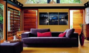 culori decoratiuni interioare feng shui