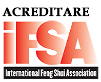 acreditare_ifsa