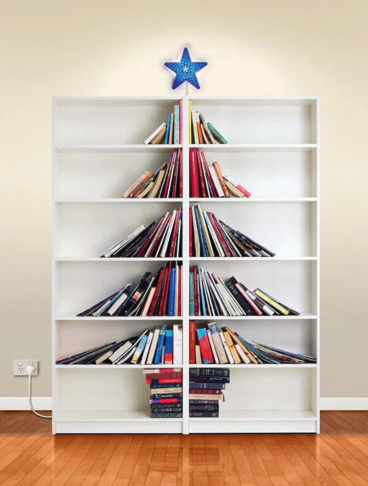 book_christmas_tree-526006
